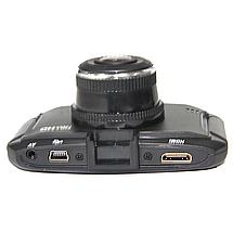 Автомобильный видеорегистратор HD 388 Full HD 1080P, фото 2