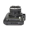 Автомобільний відеореєстратор HD 388 Full HD 1080P, фото 2