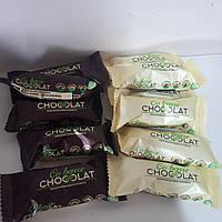 Мультизлаковые конфеты ассорти Cobarde chocolate (ВАШ Шоколатье)