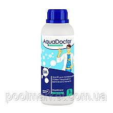 AquaDoctor  SM StopMineral 1 л