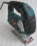 Лобзик Spektr SJS-1600 (лазер, 1600 Вт), фото 2