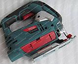 Лобзик Spektr SJS-1600 (лазер, 1600 Вт), фото 3