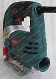 Лобзик Spektr SJS-1600 (лазер, 1600 Вт), фото 9