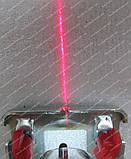 Лобзик Spektr SJS-1600 (лазер, 1600 Вт), фото 7