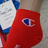 """Носки для детей, размер 9 лет, """"Happy Sokcs"""". Детские носочки, Турция, фото 2"""