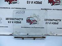 Cтекло задней правой двери Mercedes W123 (1975-1985)  ОЕ:A1237300818