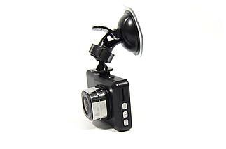 """Автомобильный видеорегистратор Car Vehicle BlackBOX DVR 138A ( Регистратор 3.0Mp HDMI 3.0"""" FULL HD), фото 3"""