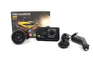 """Автомобильный видеорегистратор Car Vehicle BlackBOX DVR 138A ( Регистратор 3.0Mp HDMI 3.0"""" FULL HD), фото 2"""
