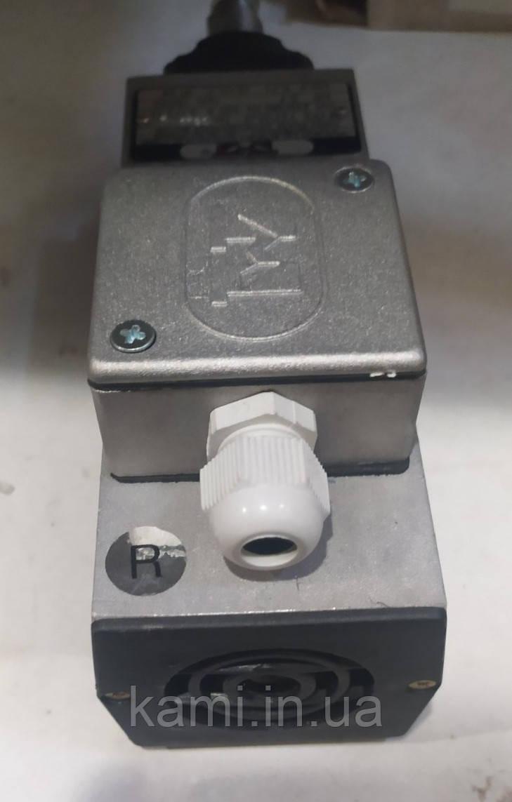 Машинка фрезерная на кромкооблицовочный станок проходного типа MFBJ 503 A/ B