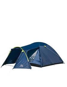 Палатка MADRID 3 82191