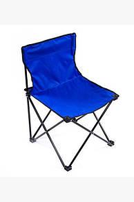 Кресло туристическое 82678 / 82602