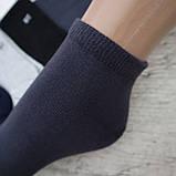 "Носки для мальчика, размер 7 лет, ""Happy Sokcs"". Носки для мальчика, Турция, фото 2"