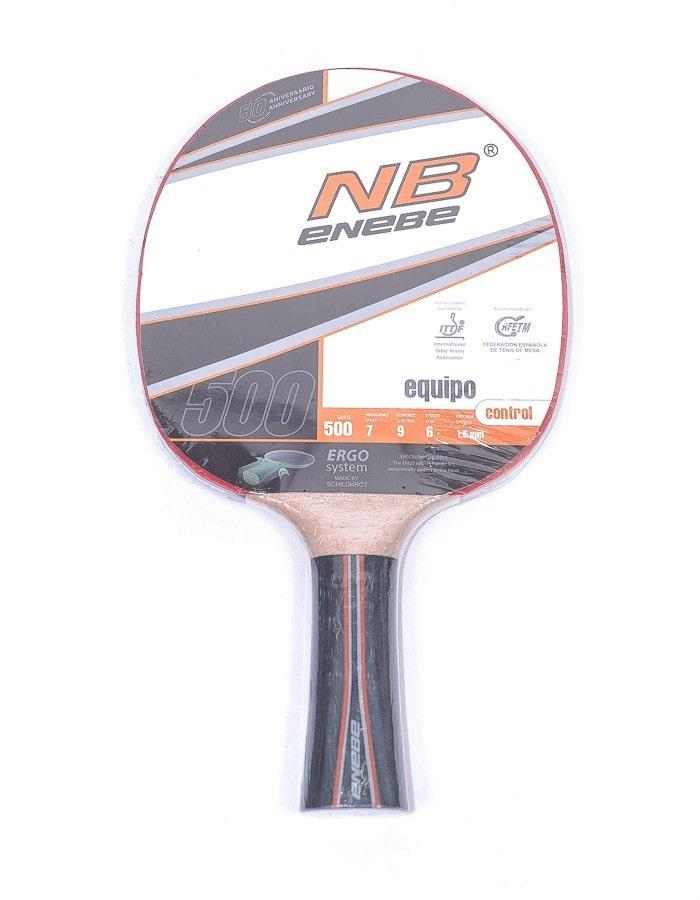 Теннисная ракетка ENEBE Equipo Serie 500 790716