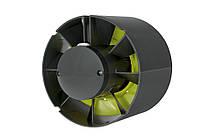 Вентилятор PROFAN AXIAL INLINE FAN 150, фото 2