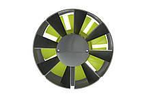 Вентилятор PROFAN AXIAL INLINE FAN 150, фото 3