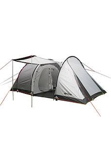 Палатка (4 места) 82174GR4