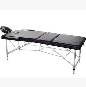 Массажный стол HY-3381