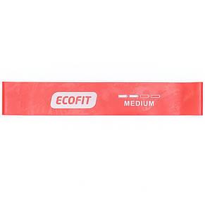 Лента сопротивления Ecofit MD1319 жесткость medium 0.9*50*610мм