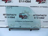 Cтекло передней правой двери Mercedes W123 (1975-1985) ОЕ:A1237202818