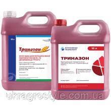 Протруювач Триназон 10 л (аналог Кінто Дуо / Кінто Дуо)