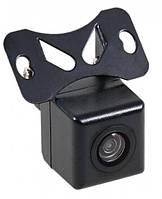Камера заднего вида MyWay MW-700