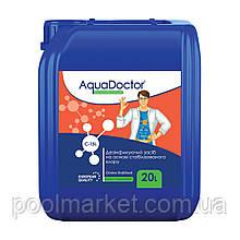 AquaDoctor C-15L Жидкий