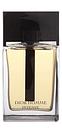 Мужская парфюмированная вода Christian Dior Dior Homme Intense,100 мл, фото 2