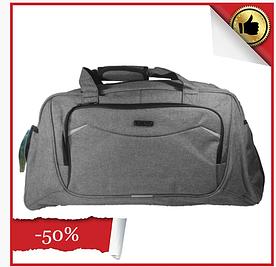 Дорожная сумка  CATESIGO 22 (55 см)
