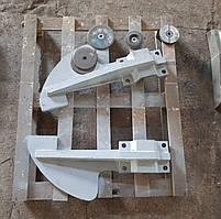 Специализированное литейное производство, фото 7