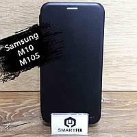Чохол книжка для Samsung M10 G-Case