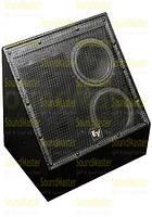 Топ Electro-Voice EVI 28-BK