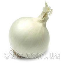 Лук севок (саженка) Snowball (Сноубол) 0,5 кг