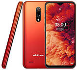 Смартфон Ulefone Note 8P 2\16Gb Red, фото 2