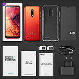 Смартфон Ulefone Note 8P 2\16Gb Red, фото 4