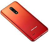 Смартфон Ulefone Note 8P 2\16Gb Red, фото 5