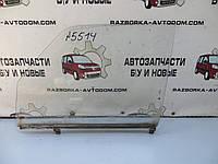 Cтекло передней левой двери Mercedes W123 (1975-1985) ОЕ:A1237202718