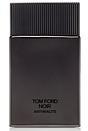 Мужская парфюмированная вода Tom Ford Noir Anthracite,100 мл, фото 2