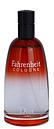 Мужская туалетная вода Christian Dior Fahrenheit Cologne,100 мл, фото 2