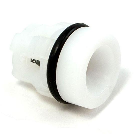 Клапан всасывающий с пружиной для приводов распашных ворот 4404065 (FAAC)