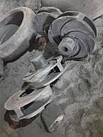 Надежные запасные части, литье, фото 7