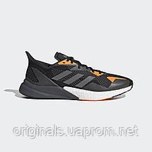 Мужские кроссовки Adidas X9000L3 FV4398