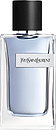 Мужская туалетная вода Yves Saint Laurent Y Men, 100 мл, фото 2