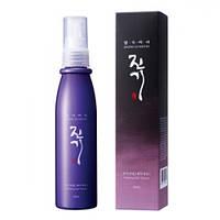 Эссенция для регенерации и увлажнения волос Daeng Gi Meo Ri Vitalizing Hair Essence - 100 мл