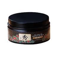 Питательная маска для волос Daeng Gi Meo Ri Dlae Soo - 200 мл