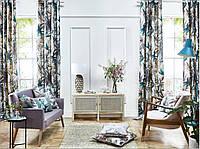 Колекція текстилю Maui від Prestigious Textiles сезону A/W 2020