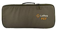 Сумка для кормушек LeRoy Feeder Case 7, фото 3