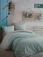 Комплект постельного белья турция домашний текстиль.