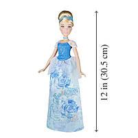 Кукла Золушка Disney Princess Принцесса Дисней Hasbro классическая E0272, фото 7