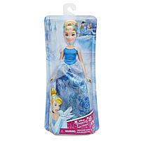 Кукла Золушка Disney Princess Принцесса Дисней Hasbro классическая E0272, фото 9