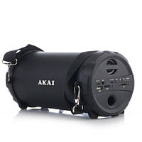Bluetooth-колонка AKAI ABTS-12C
